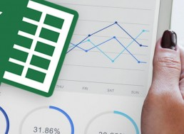 Learn How to Make the Most of Microsoft Excel with This Training