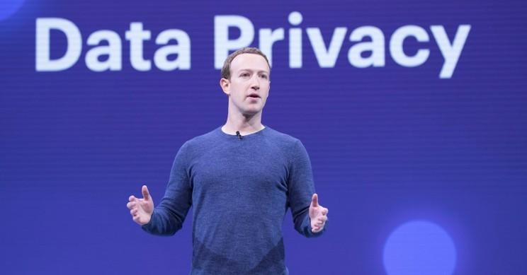 facebook history controversy