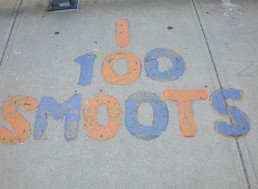 Smoot: The Most Hilarious Mathematical Unit