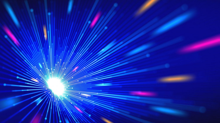 Warp Drive Is No Longer Science Fiction. The Physics of Faster-Than-Light Travel