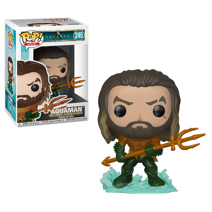 Aquaman-pop