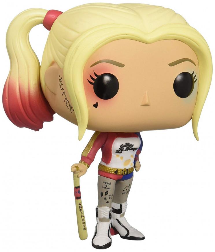 Harley-quinn-pop