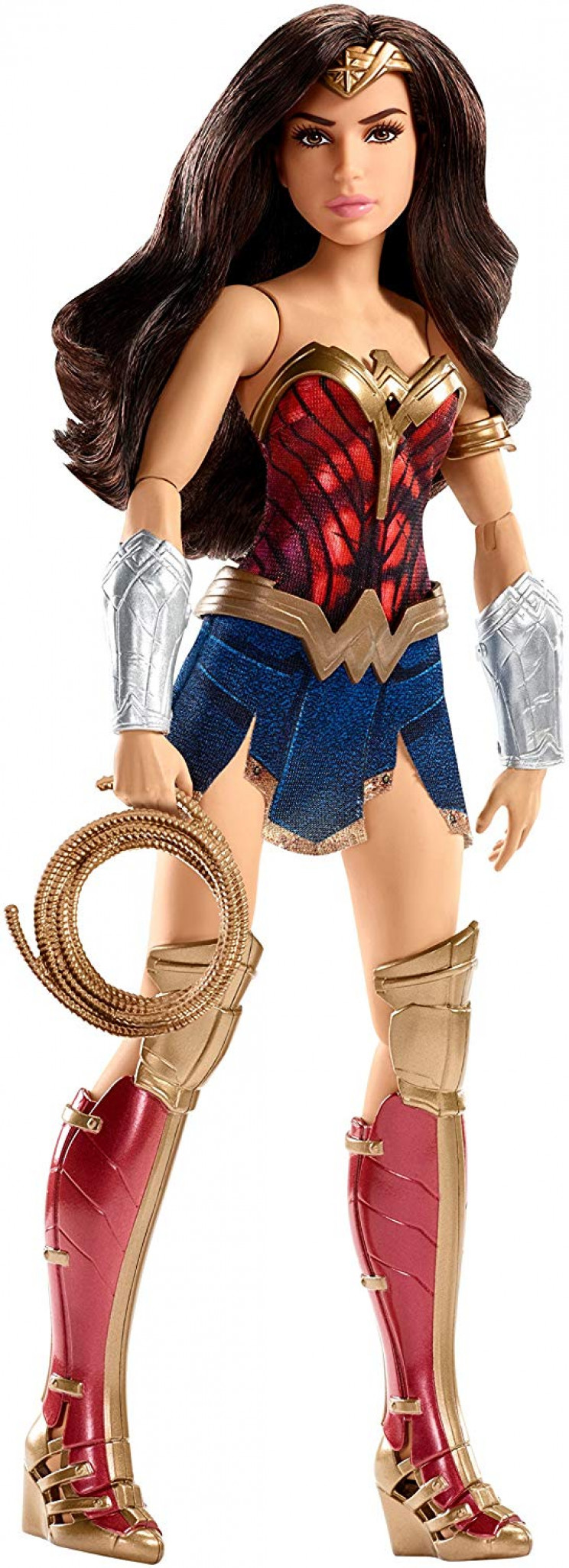 Wonder-woman-doll
