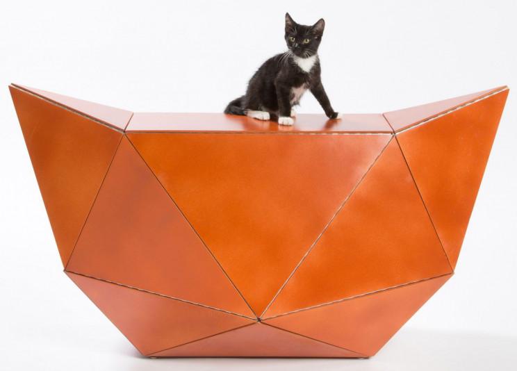 cathouse meow