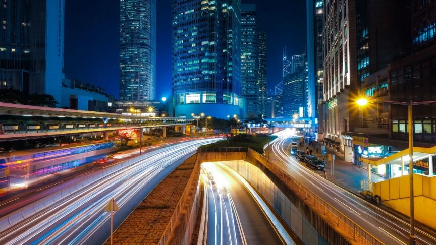 smart city main2 md.