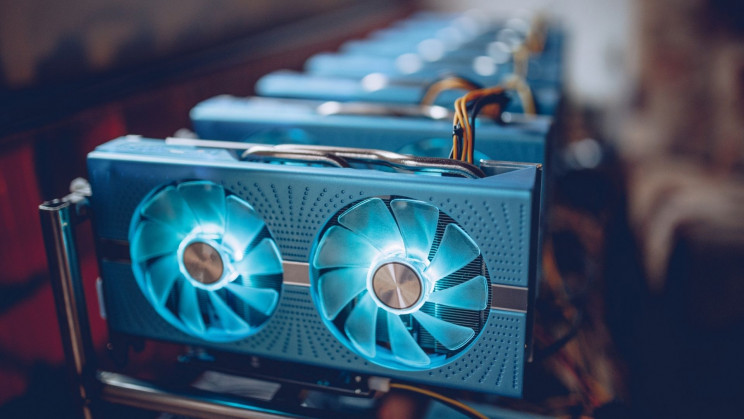 Bitcoin Mining Could Soon Release More CO2 Than Czechia