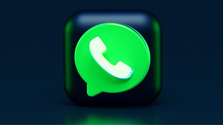 WhatsApp Has Blocked the Taliban's Helpline