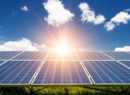 How Do Solar PV Panels Work Exactly?