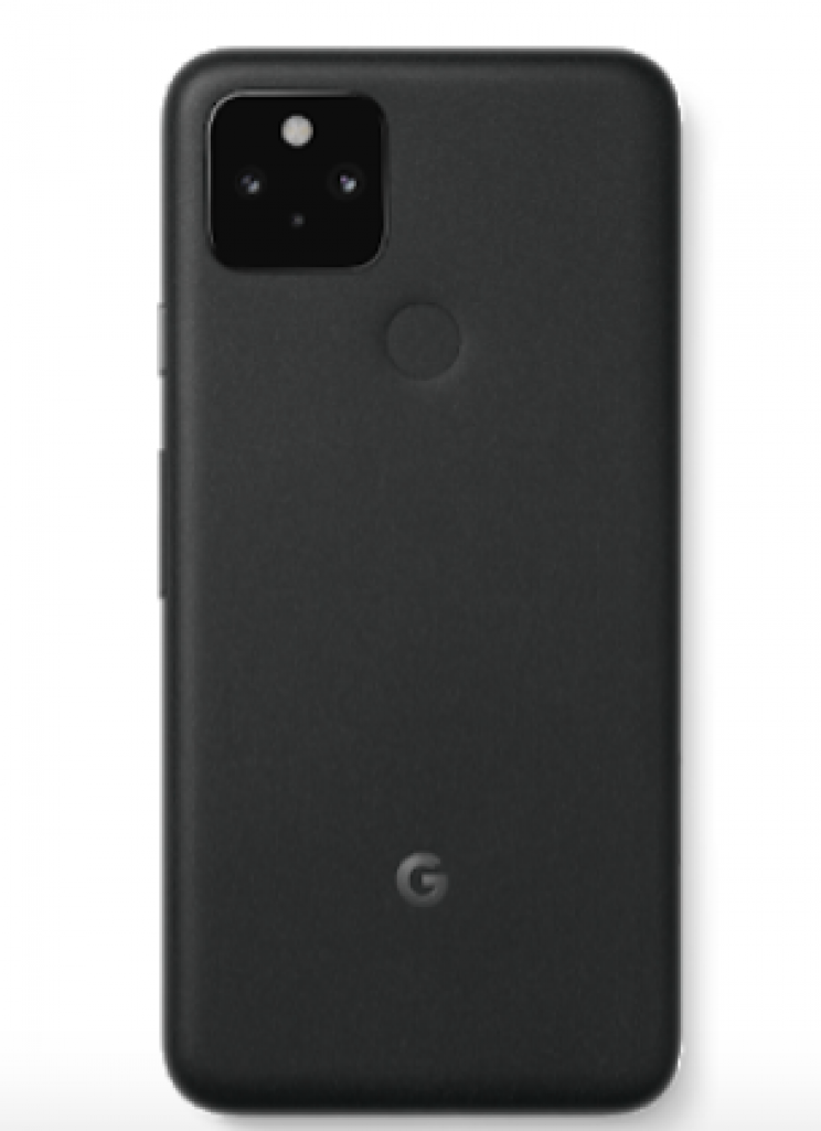All You Need to Know about Google's Pixel Event