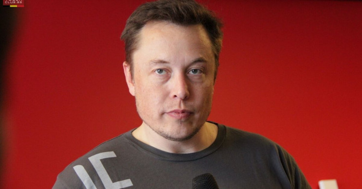 Elon Musk Rakes In More Than $700 Million From Performance-Based Tesla Payout
