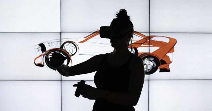 The Important Role Virtual Reality Plays in the Life of Engineers
