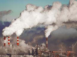 Big Banks Adopt U.N.-backed Climate Change Lending Principles