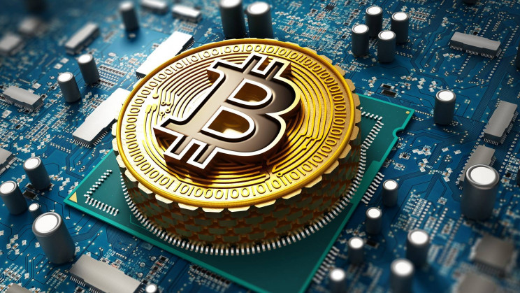 Rogue Bitcoin Miners Face $5.6m Fine for Using Dormant Gas Well