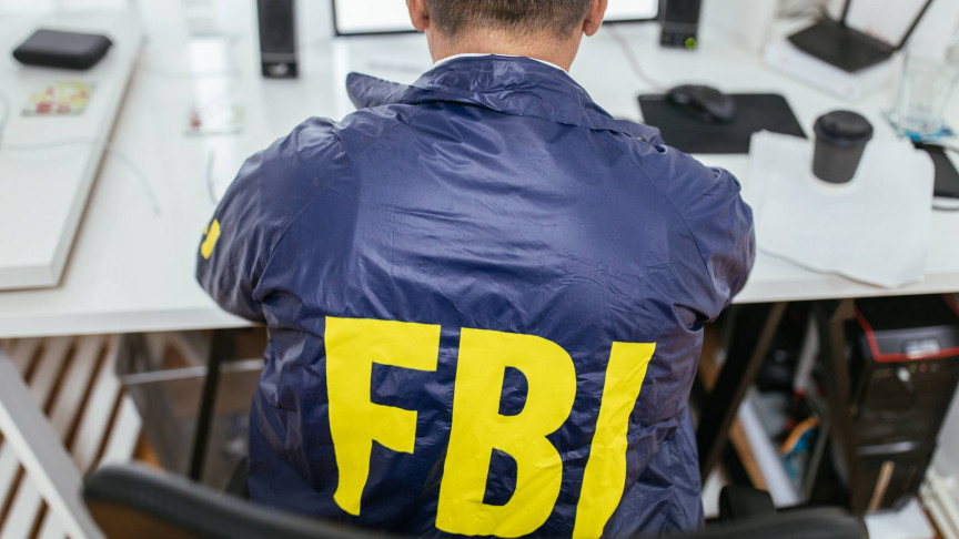 Law Enforcement Secretly Ran Part of Dark Web, Again: What Is the Lesson Here?