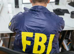Law Enforcement Secretly Ran Part of the Dark Web, Again: What Is the Lesson Here?