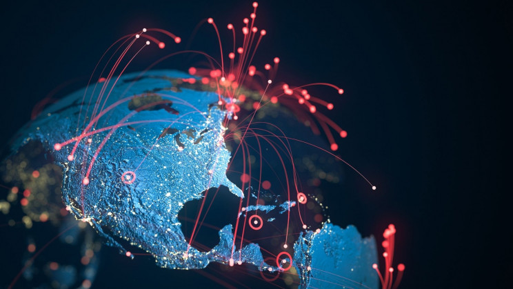 New Study Analyzes the Cyber Capabilities of Nations