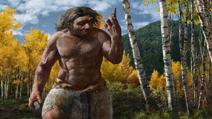 Scientists Identify New Human Species That Is the Closest Ever to Us