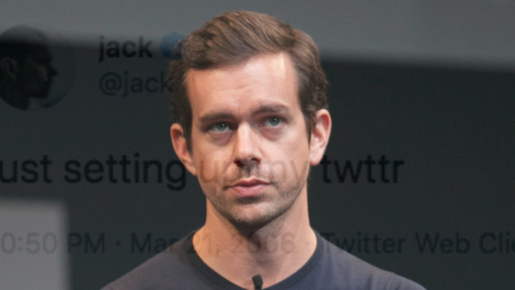 Jack Dorsey Offers to Sell The First Tweet as an NFT