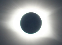 5 Scintillating Facts about Solar Eclipses and Why They Happen