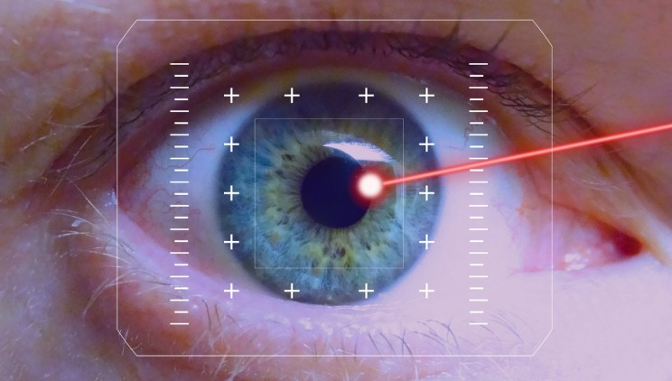 Everything You Have Ever Wanted to Know About Vision Correction Surgeries