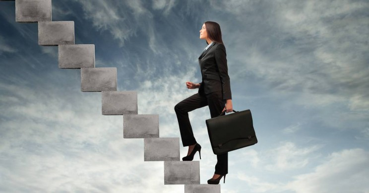 Women Face Significant Barriers in Forging Careers in UK Energy Research
