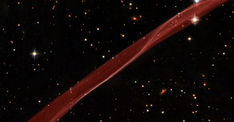 Light Sails and Supernovae Can Help Us Reach the Speed of Light