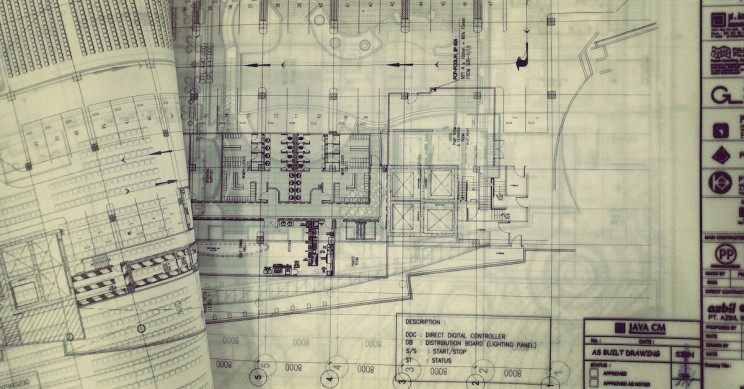 Why Engineers Still Create 2D Detailed Drawings