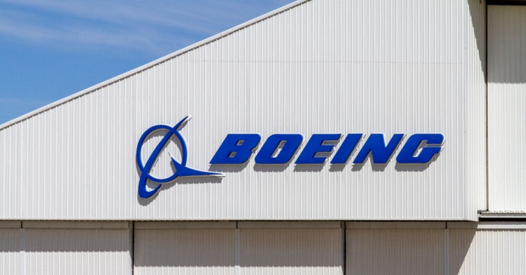 Boeing's Responsibility Concealed during Turkish Airlines Deadly 2009 Crash Investigation, New Report Finds