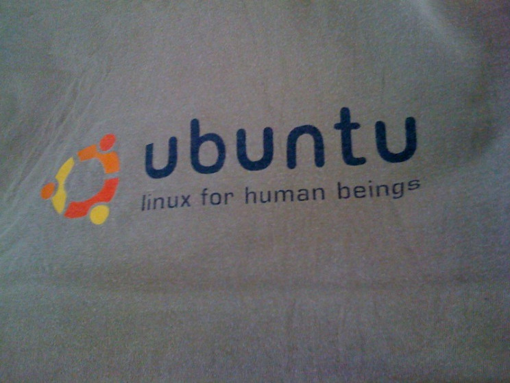 best os for software engineering ubuntu