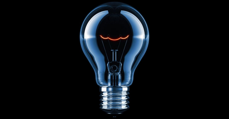 Hackers Use Light Bulb to Eavesdrop on Conversations