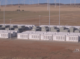 Tesla's Massive Battery Project in Australia Is Getting 50% Bigger