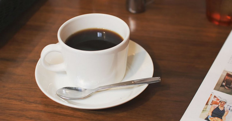 How Exactly Does Caffeine Keep You Awake?