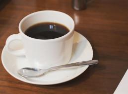 How Exactly Does Caffeine Keep You Awake?