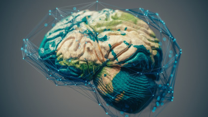Neuralink: How the Human Brain Will Download Directly from a