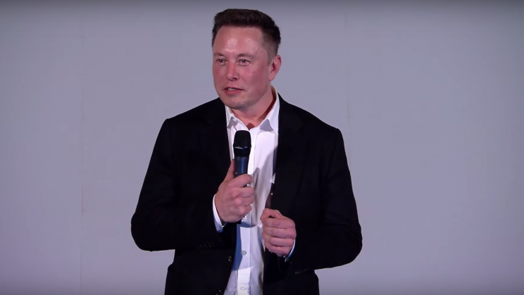 Key Takeaways from Elon Musk's Neuralink Presentation: Solving Brain Diseases and Mitigating AI Threat