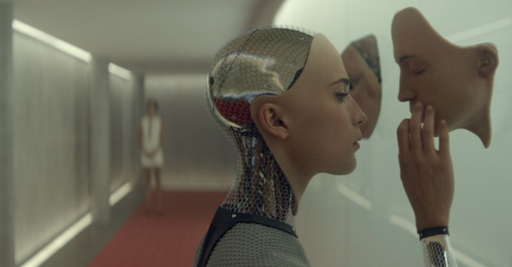 How Close We Are to Fully Self-Sufficient Artificial Intelligence