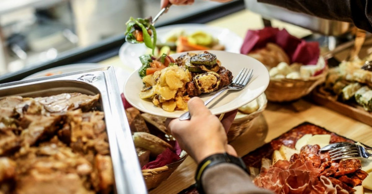Companies Making Money from Fighting Food Waste