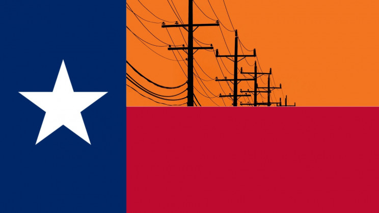 Settling the Debate: What Really Caused the Texas Electricity Blackout?