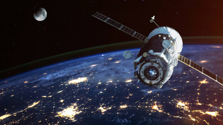 China Will Launch a Constellation of 36 Satellites to Inspect Natural Disasters