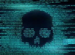 Should Companies Pay Up to Deal With a Ransomware Attack?