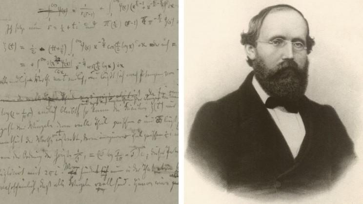 Riemann Hypothesis Still Unproven Says Math Institute