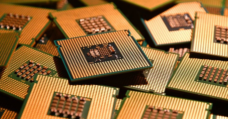 Almost Every Intel Chip Since 2011 Has a Secret-Stealing Flaw