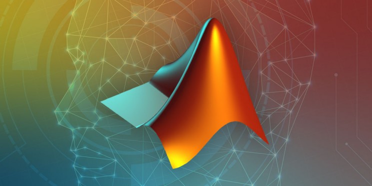 Join the Machine Learning Revolution with This Extensive MATLAB Bundle
