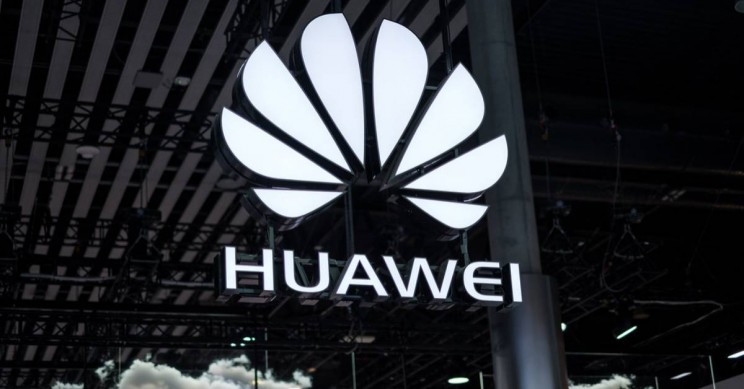 Huawei Sues US Government to Recover Equipment Seized in 2017