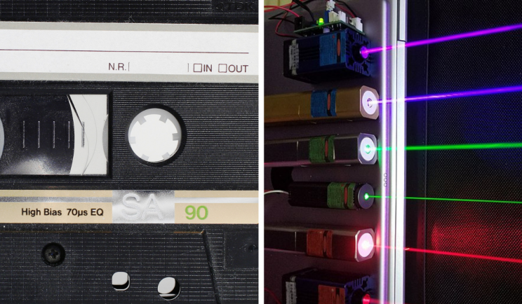 9 Influential Inventions That Got Their Start in the 1960s
