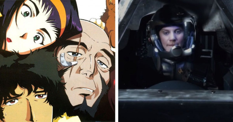 15 Sci-Fi Shows That You Should Watch Before the Summer Ends