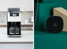 15 Practical Gadgets to Make Your Smart Home Even Smarter