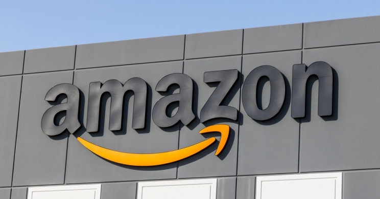 Amazon Caught Selling Network-Disrupting Unlicensed Cell Signal Boosters