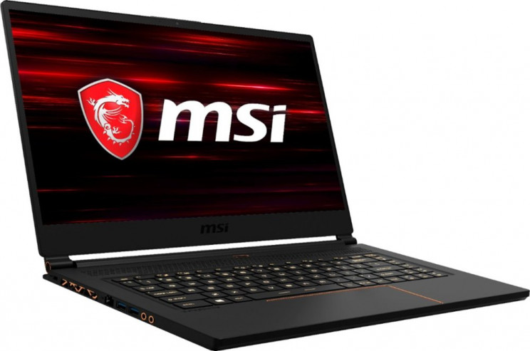 9 Gaming Laptops That Will Maximize Your Gaming Experience in 2020