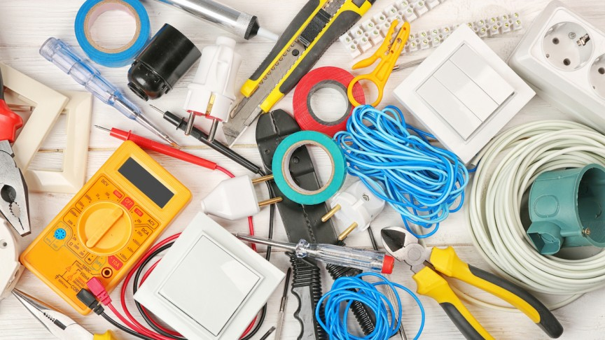 Pick The Best Home Improvement Supplies And Other Great Tips